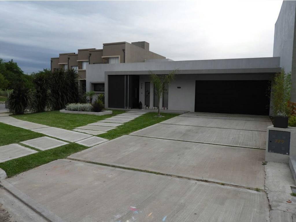 Casa  AZ - Mirasoles